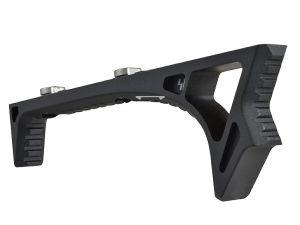 LINK Curved ForeGrip - Black (Blemished)