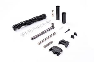 Slide Completion Kit For GLOCK™ G17 or G19 GEN3
