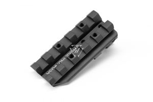 Rear Sight Mount for GLOCK™ Pistol