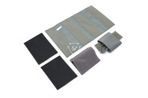 Strike Gear®: Accessories and Inserts