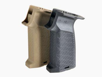 AK Enhanced Pistol Grip