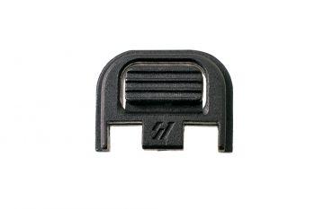 Polyflex Slide Backplate for Glock™