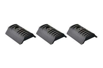 LINK Rail Cover - 3pcs