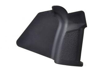 Simple Featureless AR Grip