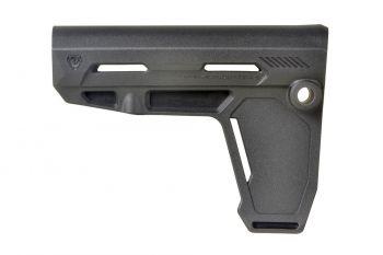 AR Pistol Stabilizer