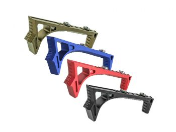 LINK Curved ForeGrip