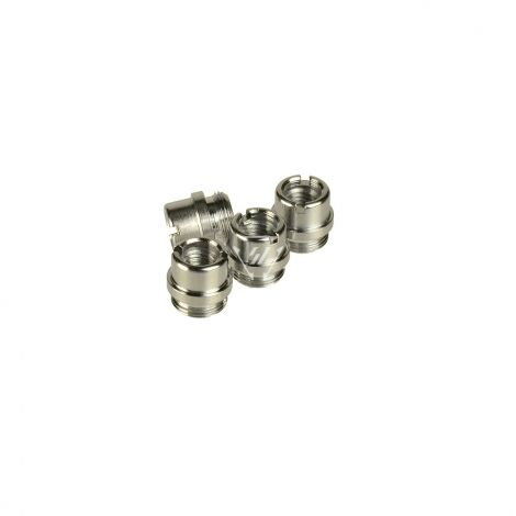 1911 Grip Screw Bushings with STAINLESS STEEL