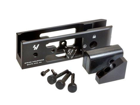 AR Trigger Hammer Jig (Blemished)