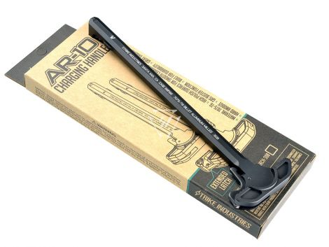 AR-10 Charging Handle for .308