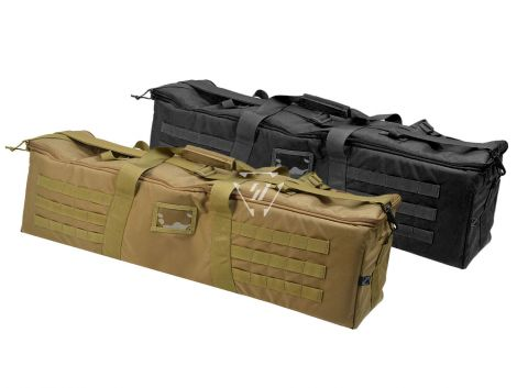 Modular Rifle Bag