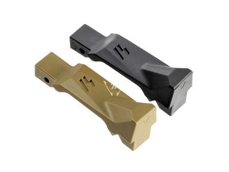 M4 AR15 Fang Series Trigger Guard
