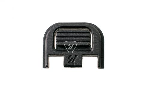 Polyflex Slide Backplate for Glock™