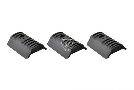 LINK Rail Cover [3-pack]