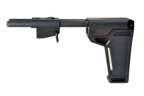 Strike Industries MPX/MCX Stabilizer