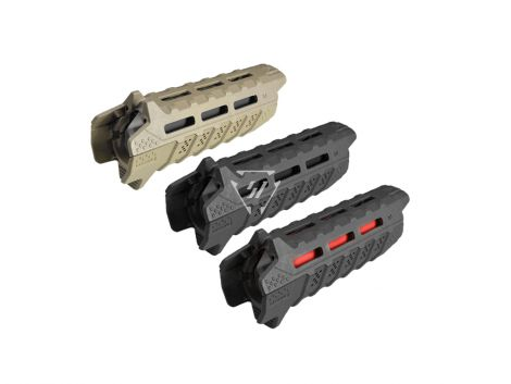 Carbine Length Handguard