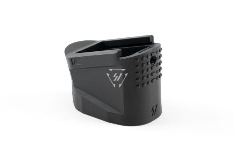 Extended Magazine Plate for CANiK TP9 (9mm)