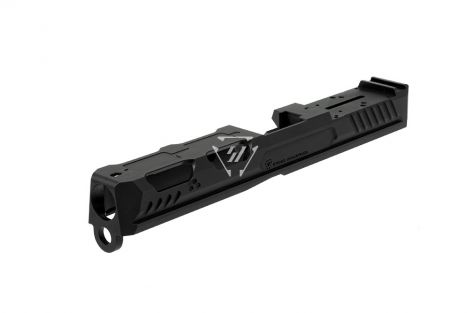 ARK Slide For GLOCK™ G17 or G19 GEN3
