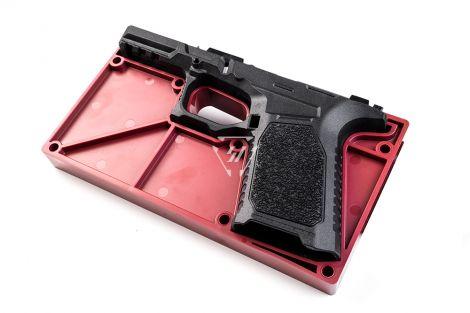 Strike 80 Compact Pistol Frame Kit
