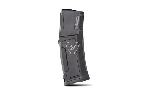 Strike AR-15 Magazine (32+ Rounds)