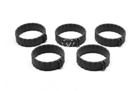 Strike Bang Band (5-pack)