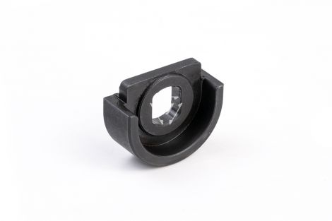 Slide Adapter Plate (G-SAP™) for GLOCK™ GEN3 to GEN4