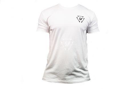 Strike Industries Est. 2010 T-Shirt
