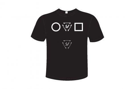 Pre-Order: Strike Industries Game T-Shirt (very limited run)