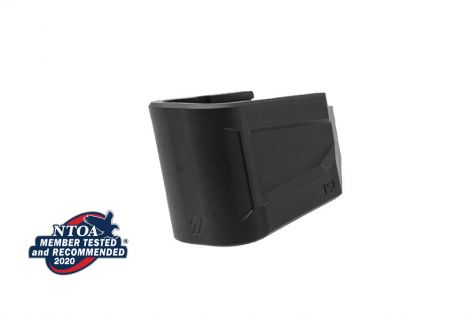 Extended Magazine Plate for GLOCK™ G19(9MM) & G23(40CAL)