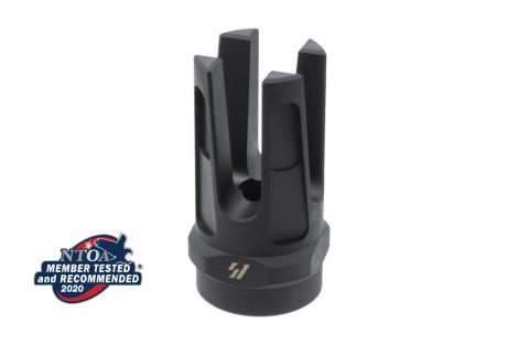 Cloak Flash Hider for .223/5.56
