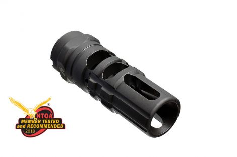 JCOMP Gen2 for AR .223/5.56 or .308/7.62