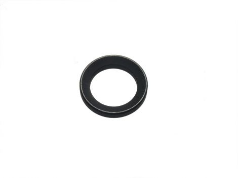 AR Crush Washer for .223/5.56 or .308/7.62 - 1pc