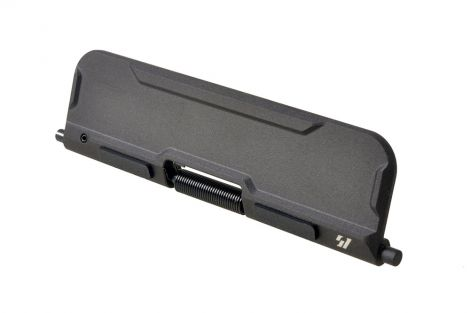 Billet Ultimate Dust Cover-223 Black (Blemished)