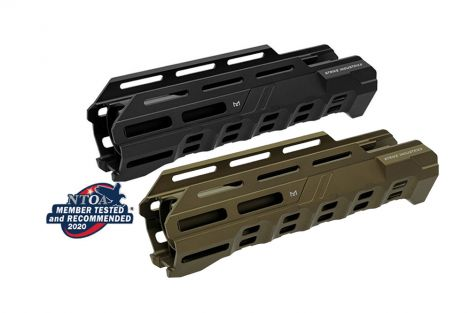 VOA Handguard for Mossberg 500