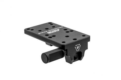 Scorpion Universal Reflex Mount for GLOCK™ (G-SURF)