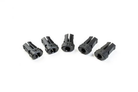 AR MAGSTOP (5-pack)