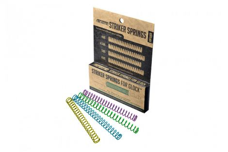 Striker Spring Pack for GLOCK™