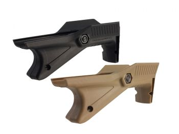 Cobra Tactical Fore Grip