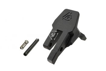 Mag Release For CZ Scorpion EVO