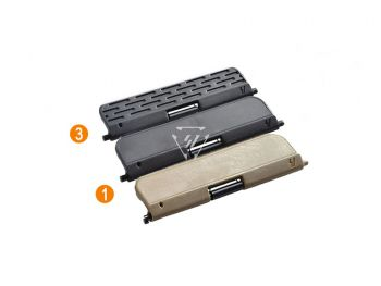 Ultimate Dust Cover for .308
