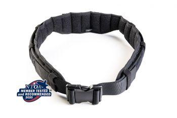 Colby Belt