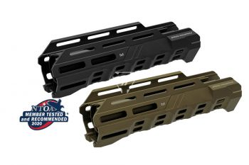 VOA Handguard for Remington 870