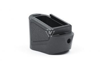 Extended Magazine Plate for Taurus G3 (9mm)