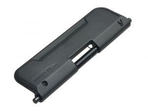 AR Enhanced Ultimate Dust Cover 223 Standard - Black (Blemished)
