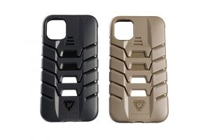 Strike iPhone 11 Case