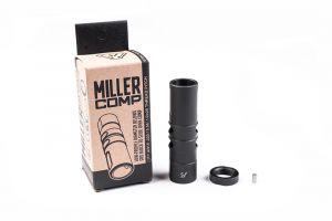 Miller Comp for .223/5.56