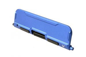 Billet Ultimate Dust Cover-223 Blue (Blemished)