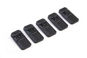 LINK Cover - Black (5-pack)