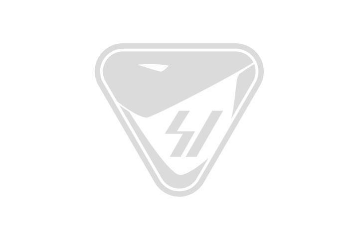 Strike Iron Sights - Suppressor Height